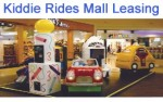 kiddie rides for sale or lease