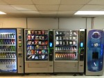 smith-vending-machines-iowa