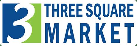 Three Square Micro Markets