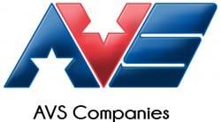 AVS Companies