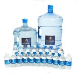 Bottled_water_wholesale