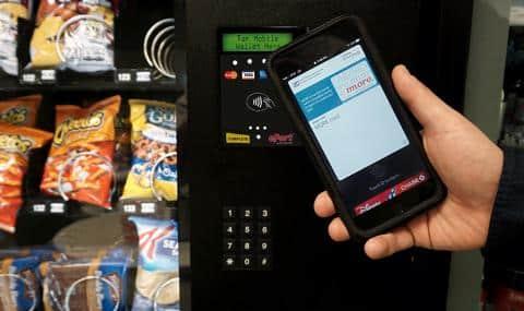 USA-technologies-apple-pay
