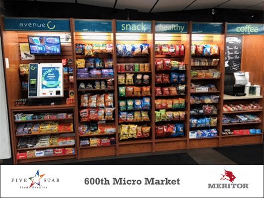 five-star-600-micro-market