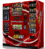 full-vending-machines-services
