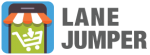 lane-jumper-mobile-payment-software