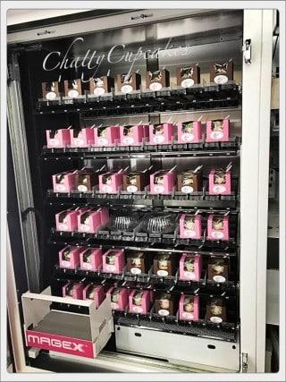 megexusa-cupcake-vending-machine
