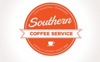 southern-coffee-logo-1080x675