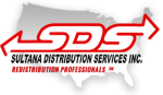 sultana-products-distribution-services