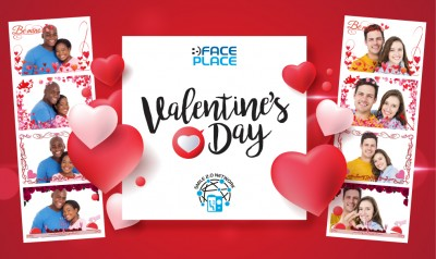 Face-Place-Photo-Booths-Valentines-Day