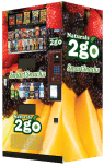 Naturals-2go-healthy-vending-machine