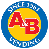 A&B Vending Services- Mass