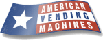 american-vending-machine-sales