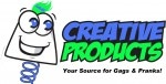 creative-products- manufacturing