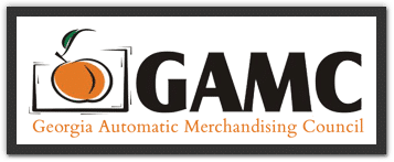 gama-georgia-automatic-merchandising-council