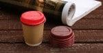 smart-lid-coffee-cup-lid