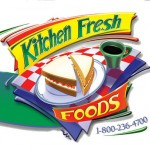 Kitchen-fresh-foods