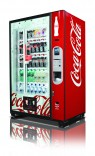 coke-vending-machines