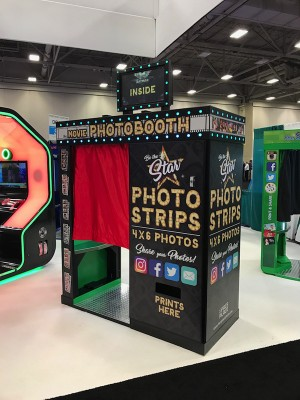 photo-strips-photo-booths