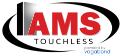 AMS-Touchless
