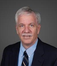 Joe Rogan CFP 365 Markets