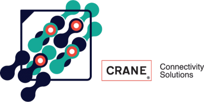 Crane Connectivity Solutions
