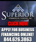 superior-commercial-funding