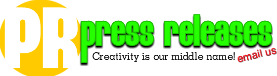 We write press releases for your company!