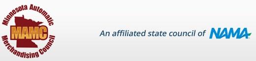 Minnesota Automatic Merchandising Association