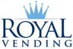 Roayl Vending Services Portland Maine