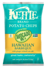 Kettle_Hawaiian BBQ Chips