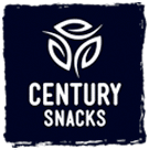 New Century Snacks