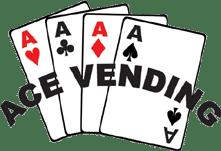 Ace Vending AZ