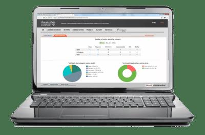 crane-alert-management-cashless-system