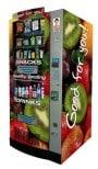 healthy_vending_machines