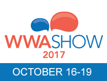 WWA Show 2017