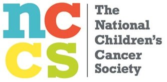 The National Children's Cancer Society Charity Sponsorship