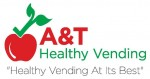 A&T Healthy Vending Boston