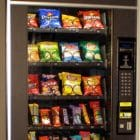 anaheim-vending-machine