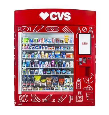 cvs-pharmacy-vending-machine