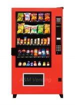 ams39outsiderVending Machine
