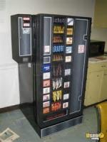 antares-vending-machine