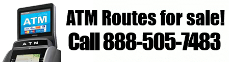 atm-routes-for-sale