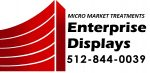 enterprise-displays-millwork