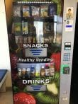 HealthyYou Vending Florida Business for sale!