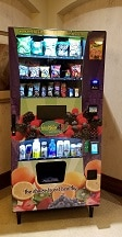 Iowa Vending Route for sale