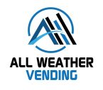 all-weather-vending-riverside