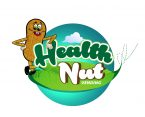 health-nut-vending-clayton-nc