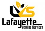 layfayette indiana vending services