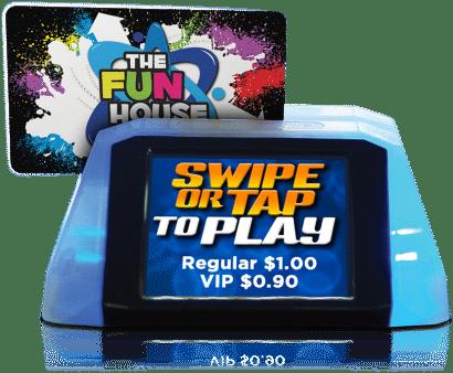 sts-full-tap-or-swipe