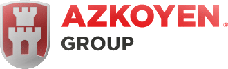 Azkoyen Group Vending